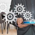 Potenciar tu gestión de clientes con el CRM