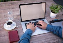Vender y promocionar cursos online