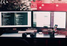 cómo crear una intranet