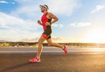 cómo materializar tus metas