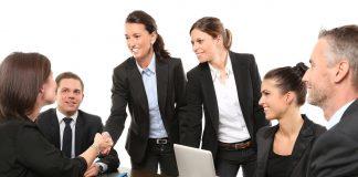 cómo persuadir a un cliente sin mentir