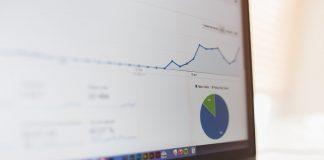 Usos del CRM aplicado a las empresas de servicio