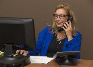 efectividad de las ventas por teléfono