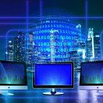 cómo funciona el emprendimiento digital