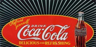estrategias de ventas de la Coca-Cola