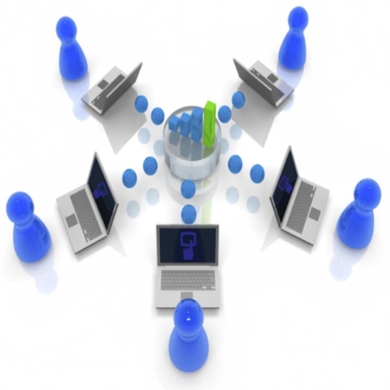hacer una intranet con WordPress