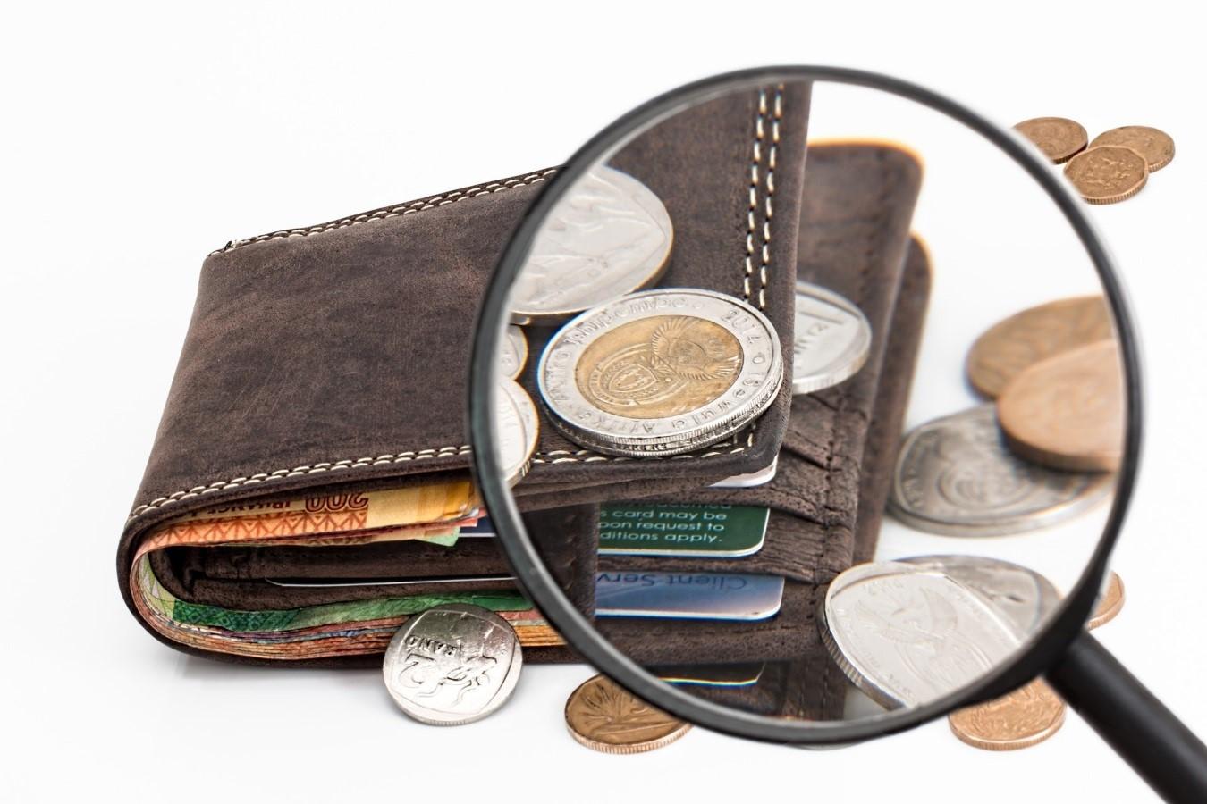 implementar un CRM con un bajo presupuesto