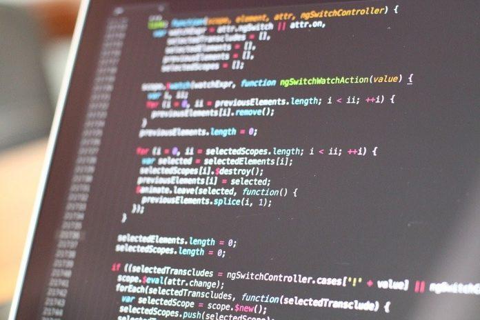 iniciar un emprendimiento digital