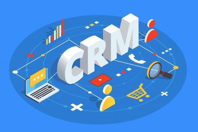 mejores plugins de CRM