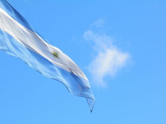 qué opciones de CRM hay en Argentina