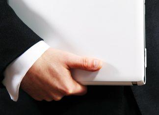 Técnicas de ventas exitosas