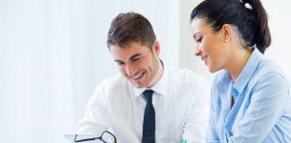 Cómo puedes aplicar el PNL en las ventas