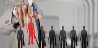 Cómo identificar a un cliente potencial