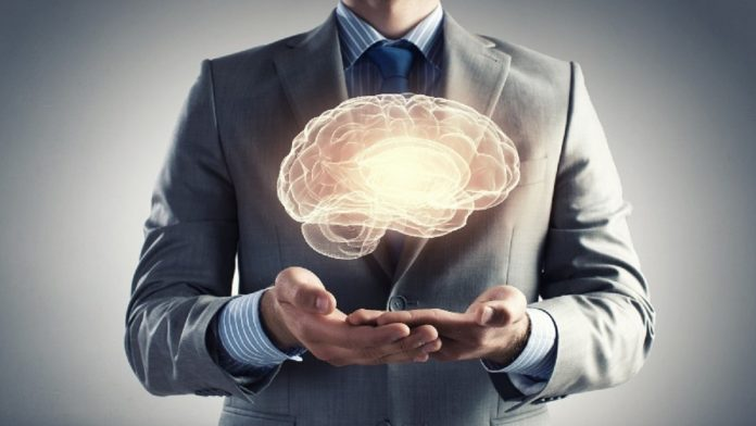 técnicas de neuroventas para vender