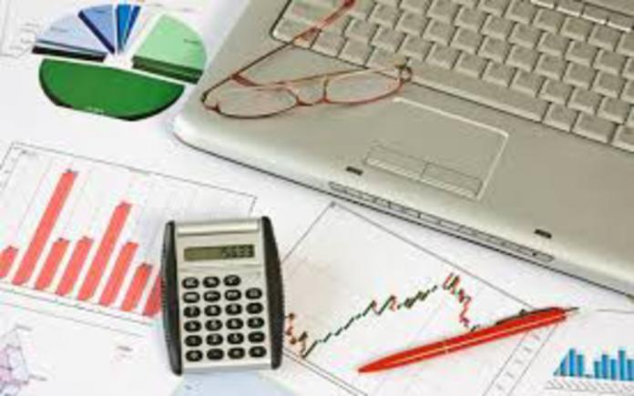 una buena finanza ayudará al éxito de tu negocio