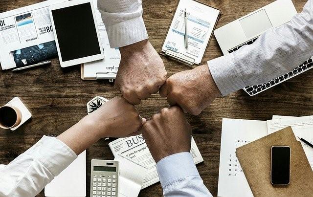 Como puedes analizar la competencia de tu mercado