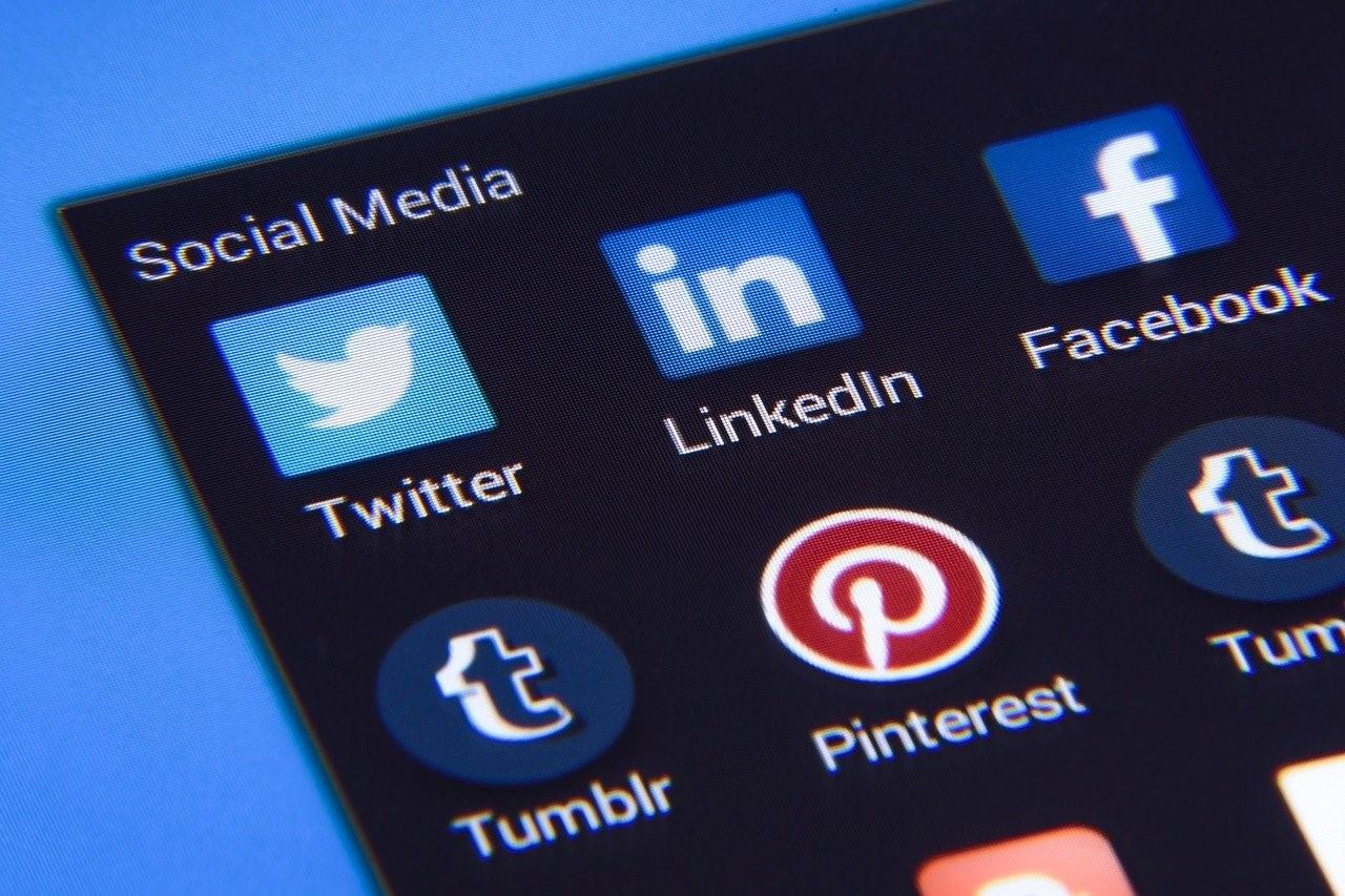 ofrecer tus servicios de forma efectiva en LinkedIn