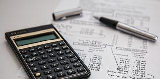 Cómo calcular los costos de tus servicios