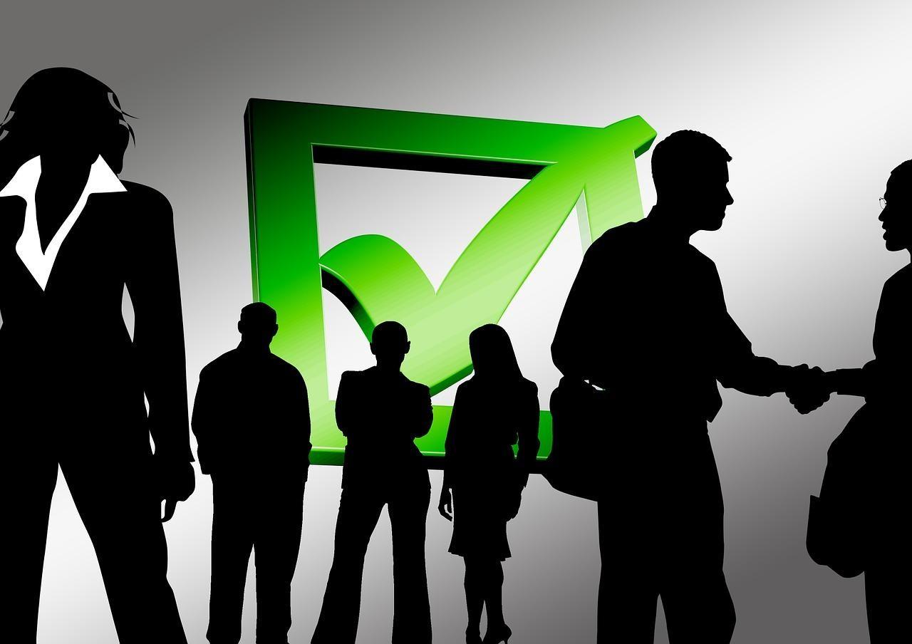 beneficios del networking