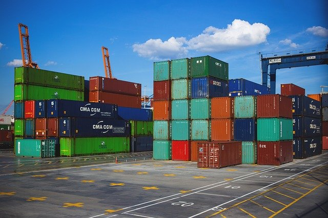 Qué es la importación de productos