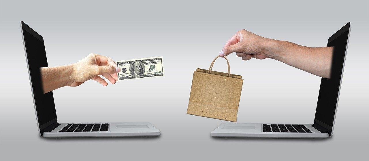 cualidades que debe desarrollar un buen vendedor