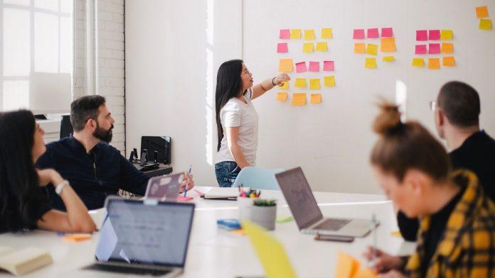 plan de trabajo para tu emprendimiento