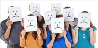 problemas que genera un cliente insatisfecho