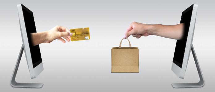 qué beneficios aporta a tus ventas tener un CRM