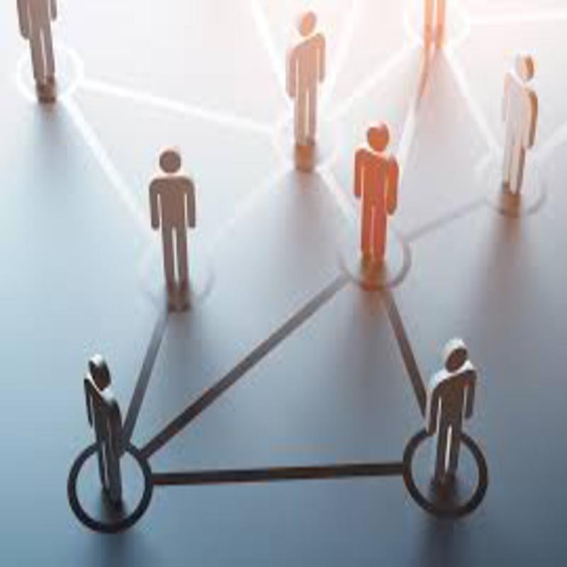 qué son las redes de mercadeo