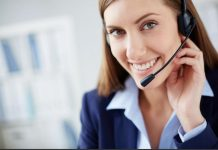 técnicas para vender por teléfono