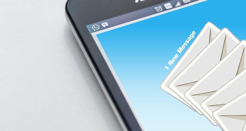 trucos para vender por email