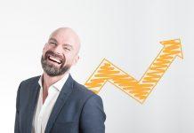 Estrategias de ventas para productos intangibles