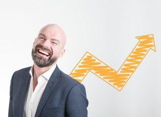 retos de un emprendedor
