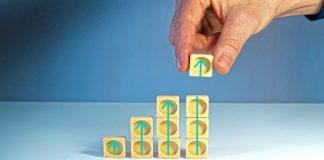 10 estrategias de ventas para impulsar tu negocio