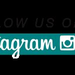 5 tips para usar Instagram