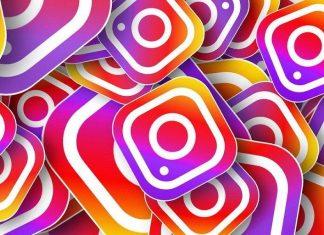 publicar en Instagram