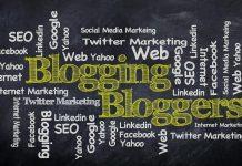 Incrementar tus ingresos con tu blog