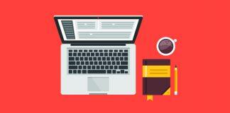 beneficios de crear un blog