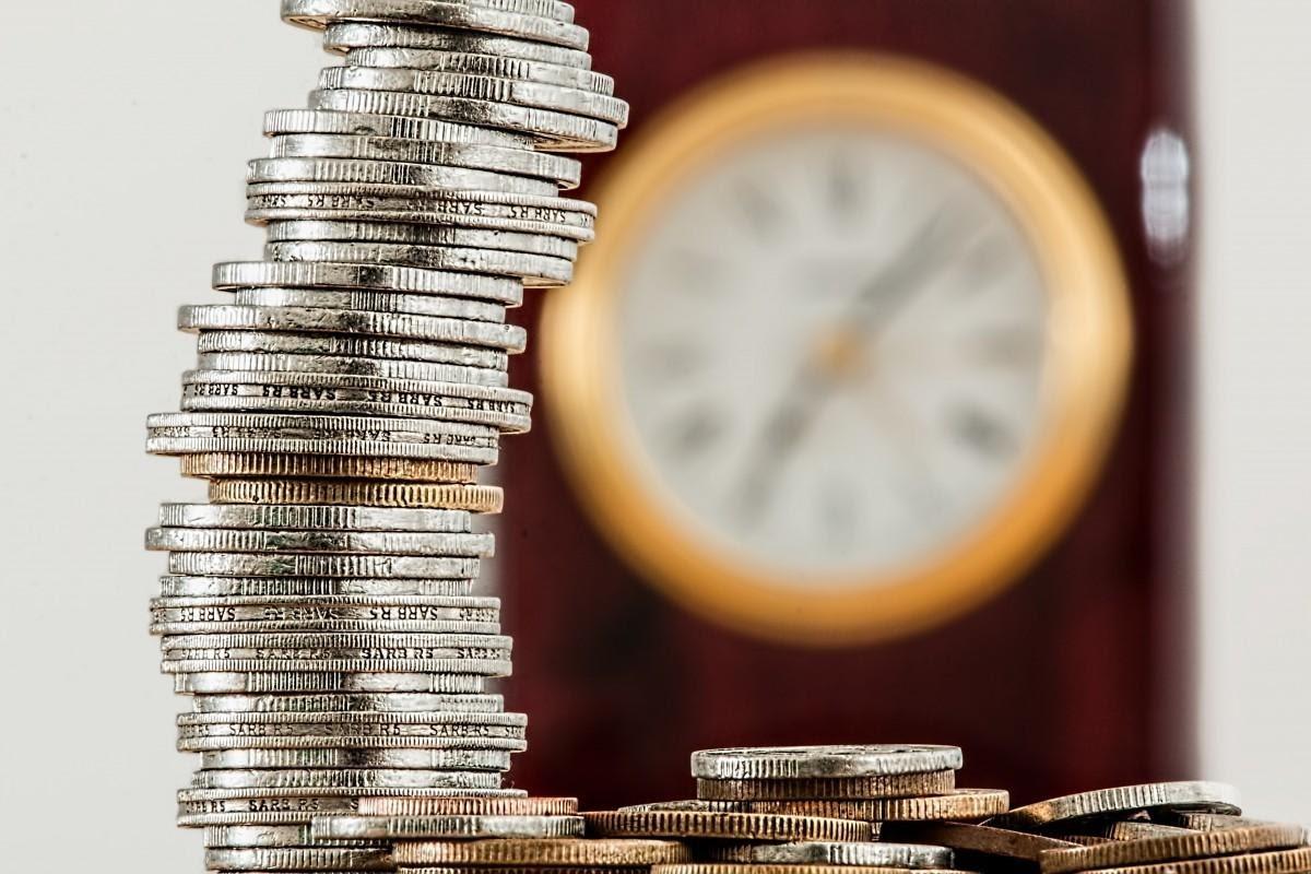 capital, recursos y organización harán de tu negocio un éxito
