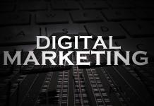 cómo evaluar la competencia en el mercado online