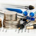 cómo invertir para poder desarrollarse