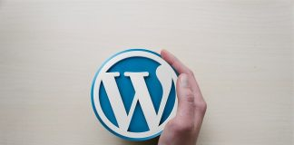 cómo vender con un blog de WordPress