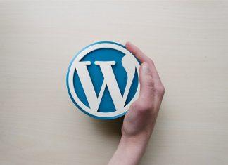 cómo vender con un blog de WordPress