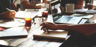 consejos para una buena gestión empresarial