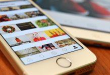 crear publicidad para Instagram