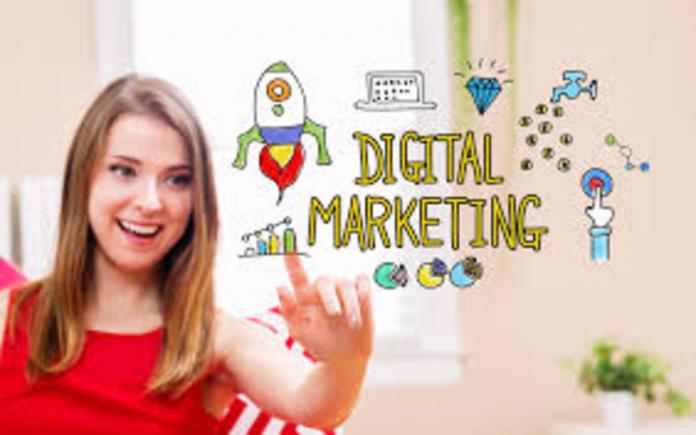 cuáles son las mejores estrategias de marketing