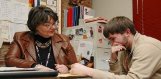 diferencias entre un asesor y un consultor