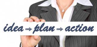 estructurar un plan de negocios para tu empresa
