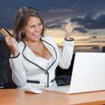 técnicas de ventas en línea para aumentar tu negocio