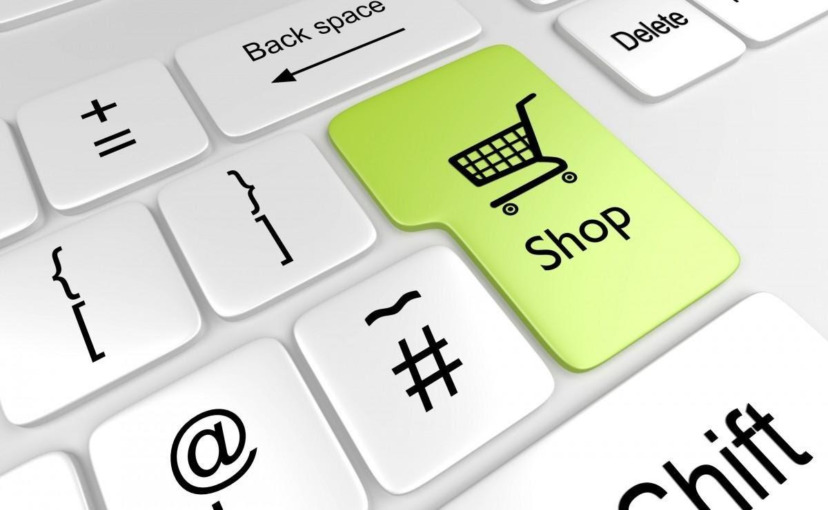 mejorar las ventas de tu tienda online